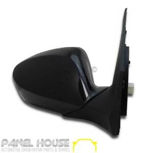 NEW Hyundai i30 5DR Hatch 2012-2017 Right RHS Door Mirror No Light GD Active 3 P