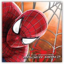 Party- & Event-Tischdekorationen mit Spider-Man-Thema für Geburtstage/Kinder