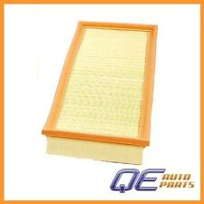 Jaguar X-Type OPparts 12826002 Air Filter 2002 2003 2004 2005 2006 2007 2008