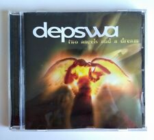 Depswa - Two Angels and a Dream