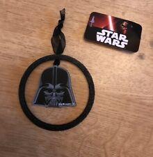 Disney Star Wars Hanging Decoration