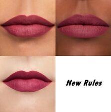 100% AUTHENTIC !!  Colourpop Lippie Stix -  New Rules
