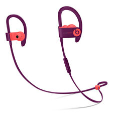 Beats By Dr. Dre Powerbeats3 Wireless In-Ear Headphones - Pop Magenta