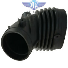 Air Flow Meter Boot Intake Hose Fits For BMW E36 318i 318is 1992-1994 M42