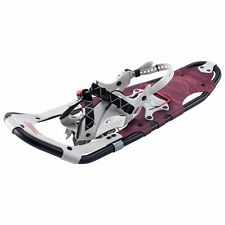 "Tubbs Wilderness Snowshoe -Women's - 25"",  NWT $200"