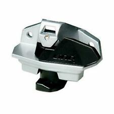 NEW Can-Am Maverick LinQ Replacement Latches-Set of 2 - #715001707