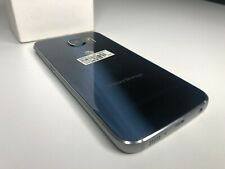 Samsung Galaxy S6 Edge SM-G925F - 64GB - Green Emerald (Unlocked) Smartphone