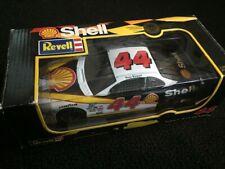 1998 Revell Select Tony Stewart #44 Shell Pontiac 1/24 Diecast Nascar