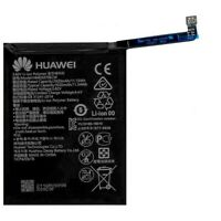 Batteria per Huawei NOVA SMART YOUNG Y6 PRO 22017 Y6 2019 come HB405979ECW