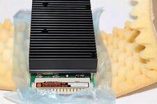Siemens AUT5 00302994-01 TRS120/10WPZ Servo Controller