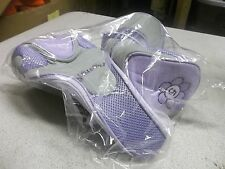 """Lavender Driver Head Covers """"Blossom"""" Pattern 3 Wood 5 Wood 2812 9456 3764"""