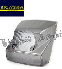 8875 - GEMMA FUME FANALE FARO POSTERIORE VESPA 125 150 200 PX FRENO A DISCO