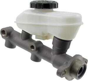 Brake Master Cylinder for Ford Tempo 84-94 Mercury Topaz 84-94 M39443 MC39443