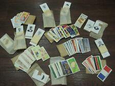 More details for 100's cigarette cards in sets