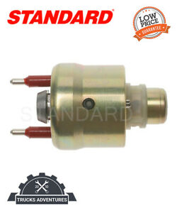 Standard Ignition Fuel Injector P/N:TJ6