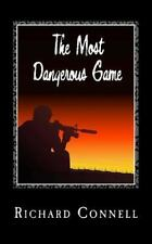 The Most Dangerous Game (2014, Paperback)