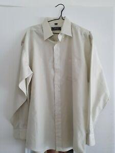 XXL Versace V2 Shirt
