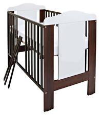 Kinderbett Junior 120 x 60