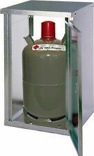 GOK 1-flaschenschrank F. 11-kg-flasche