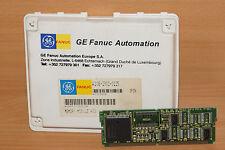 Ge Fanuc Automation a20b-2902-0225