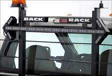 BackRack Arrow Stick Brackets, Pair - BackRack PN 91004
