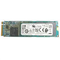 512GB Toshiba NVMe SSD M.2 2280 PCIe 3.0 x4 KXG50ZNV512G Solid State Drive