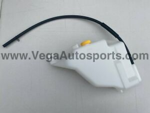 Coolant Overflow Tank to suit Nissan Silvia S14 / S15