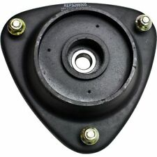 New Suspension Strut Mount for Subaru Legacy 1990 to 2008