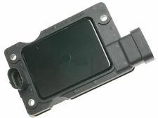 Ignition Control Unit For 1993-2001 Pontiac Grand Am 1999 1994 1995 1996 C438QJ