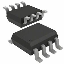 25L8005M2C-15G = MX25L8005M2C-15G CMOS SERIAL FLASH INTEGRATED CIRCUIT SOP-8