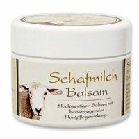 Florex SCHAFMILCH BALSAM