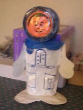 JOUET GONFLABLE COSMONAUTE NASA ENFANT