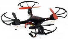 ToyLab Drone Nano 2.0 RC Radiocomandato 2.4GHz 4 Ch 6 Axys TOYLAB
