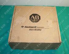 Allen Bradley 1334-50387 logic board modulator NEW