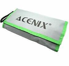 ACENIX® 72 In 1 Repair Tools Kit Screwdriver Set for Mobile Phone PC Tablet