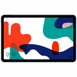 """Huawei MatePad Tablet 10.4"""" IPS Touchscreen Hisilicon Kirin 810 3GB 32GB Android"""