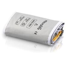 Microlife MS-2232 Bracciale morbido per misuratore di pressione TG M 22-32cm