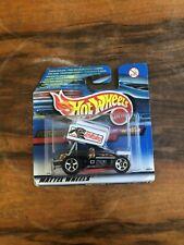 Slideout Hot Wheels Car No.19 2000