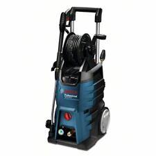 BOSCH Hochdruckreiniger GHP 5-75 X / 0600910800