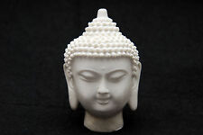 3D Buddah, Silicone Mold Chocolate Polymer Clay Jewelry Soap Melting Wax Resin