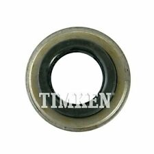 Timken 614014 Release Bearing Assy
