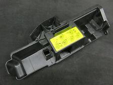 Original Audi A6 4F C6 Avant Wagenheber Aufnahme Halterung 4F9011215B 8E0010175A