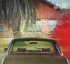 Arcade Fire - The Suburbs - Reissue (NEW 2 VINYL LP)