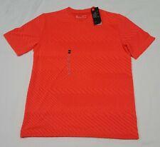 Under Armour MEN'S Athletic Shirt Loose 1351741-608 size Medium
