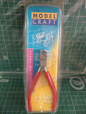 The model craft - PPL1154 TOP (END) Cutters precise alignment