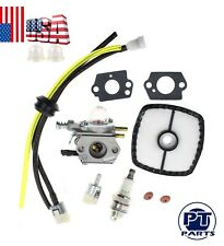 Carburetor For Echo HC1500 Hedge Trimmer Zama C1U-K51Kit 12520005961 12520006960