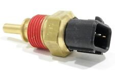 OEM NEW Engine Coolant Temperature Sensor 01-16 Amanti Optima Rio 39220-38030