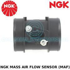 NGK Mass Air Flow (MAF) Sensor Meter - Stk No: 96875, Part no: EPBMWN3-V009H