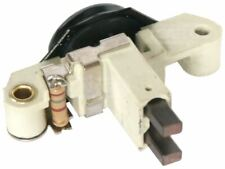 Alternator Voltage Regulator for Suzuki Baleno Samurai Vitara (Bosch Type)