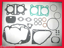 Honda CB360 Gasket Set CL360 CJ360 360 Engine 1974 1975 1976 1977 Motorcycle